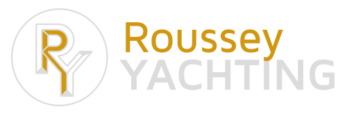 ROUSSEY YACHTING